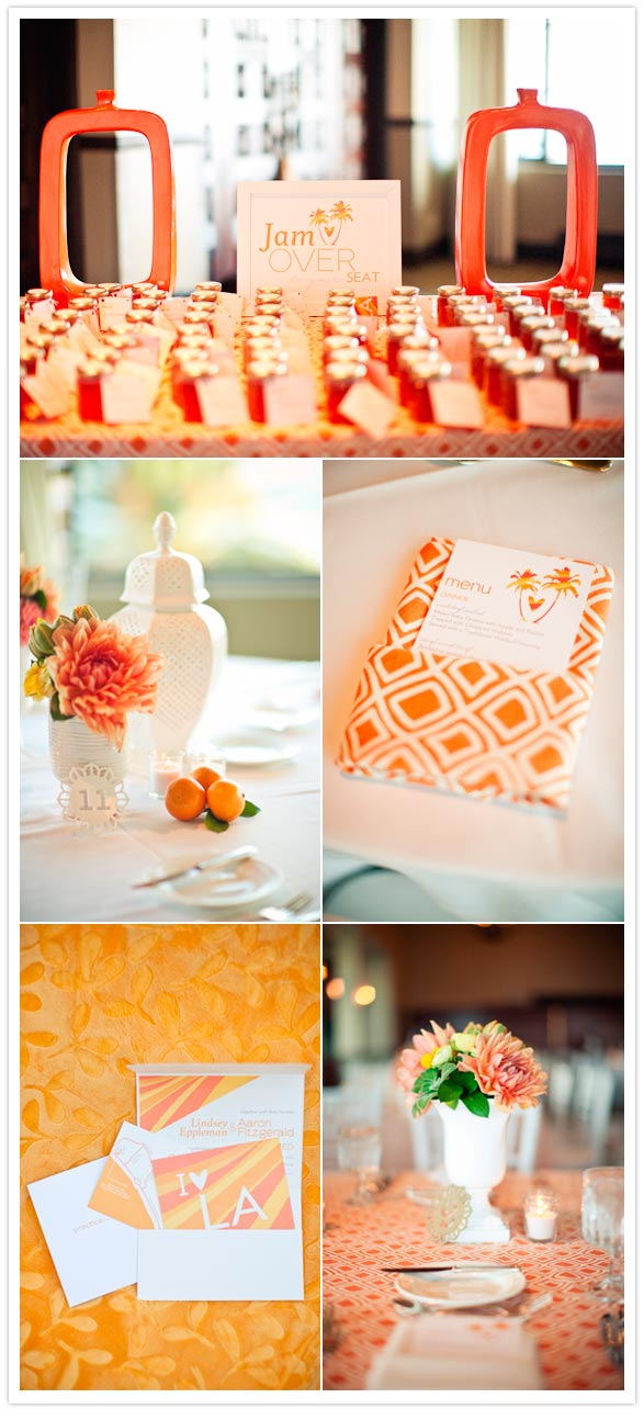modern-california-wedding-8