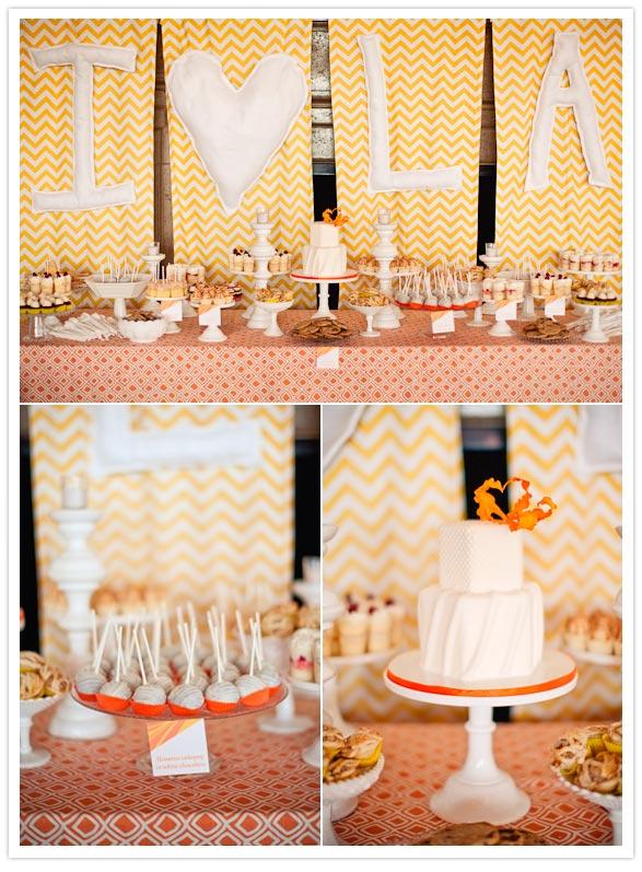 modern-california-wedding-9