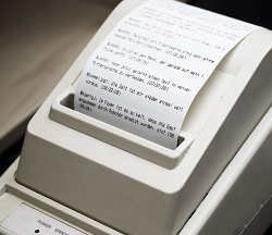 receiptprinter