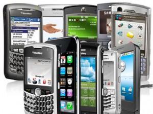 smartphone-collage-300x225