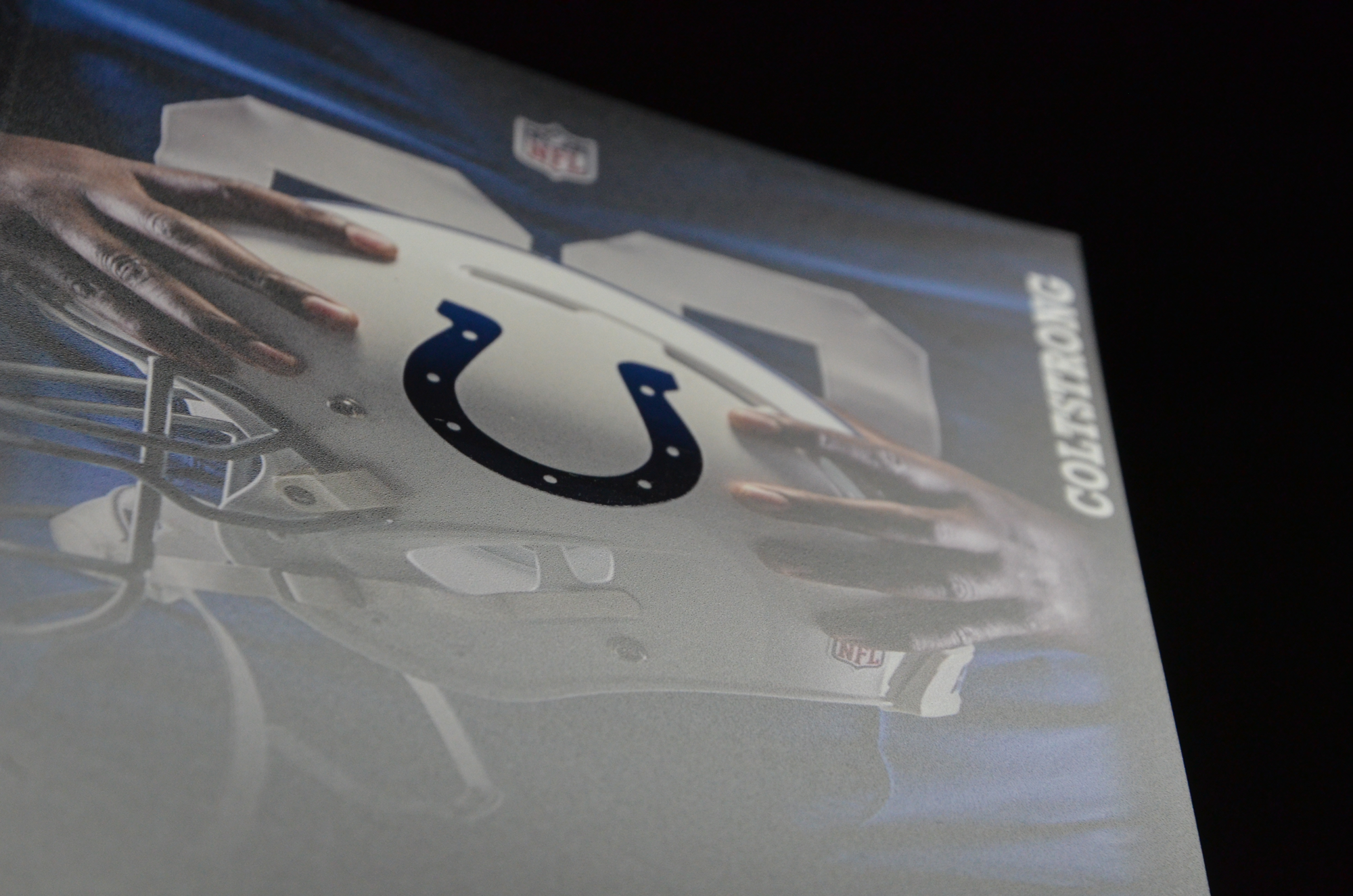 ColtsMedia_Coating