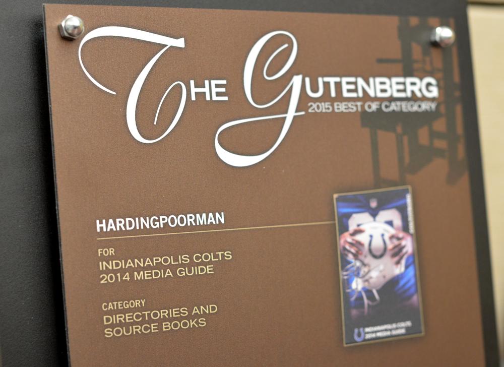 Colts_Gutenberg