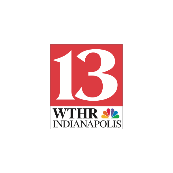 wthr13.png