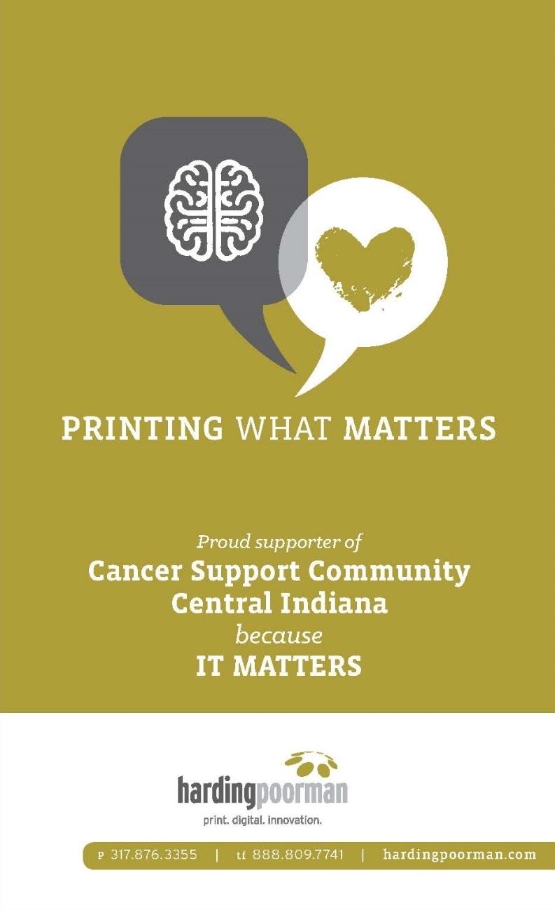 Printing What Matters.jpg