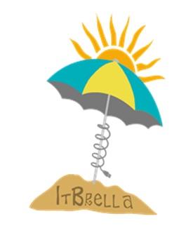 ItBrella.jpg