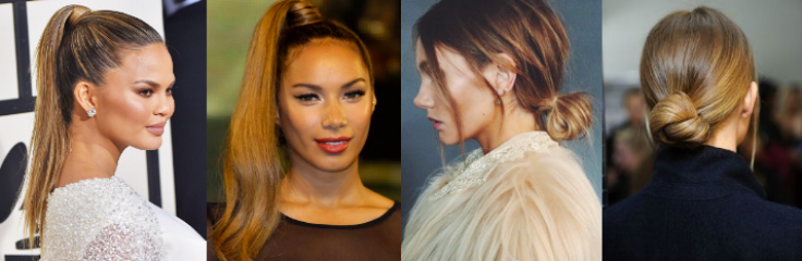 (photos source left to right: eonline.com / hairstyle.guru.com / hairstyle.guru.com / Pinterest)