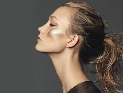 Photo from hairstylesdesign.com