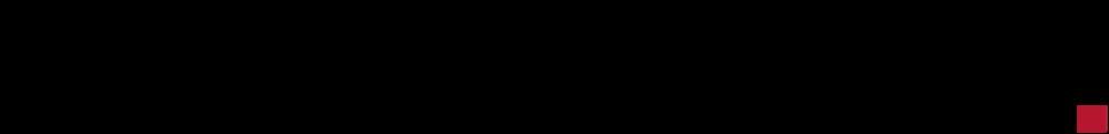 140211_Goldwell_Logo_s_transparent CMYK-01.png