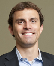 Michael Silvestri  MBA/MPP Joint Degree Candidate at Harvard Business School and Harvard Kennedy School