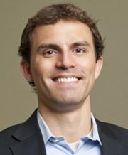 Michael Silvestri Senior Consultant, FSG