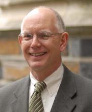 John Hawkins President Leadership Edge Inc.