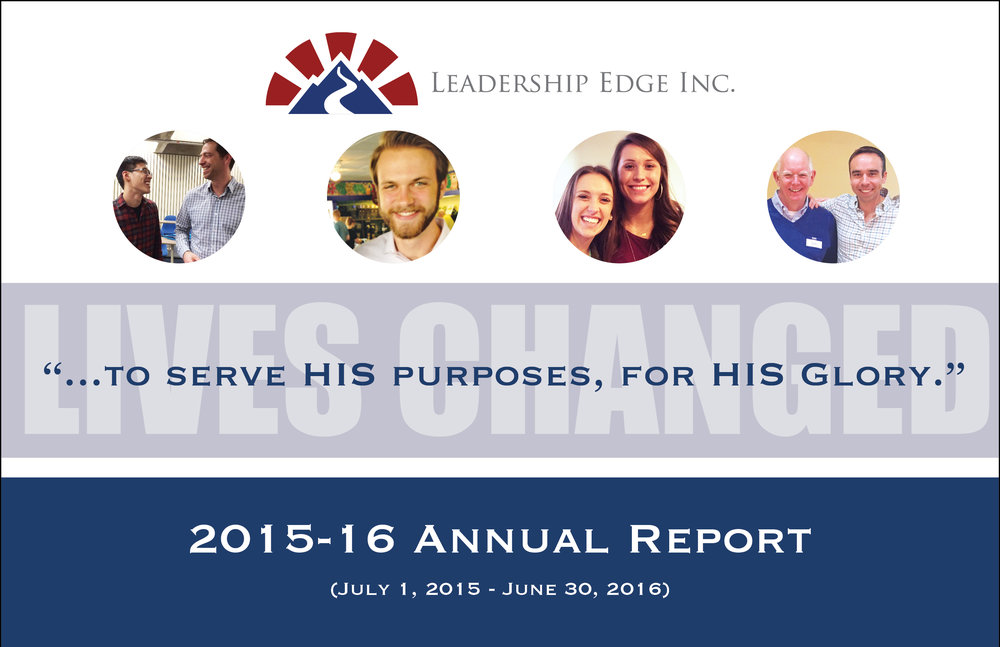 LEI 2015_16 ANNUAL REPORT cover.jpg