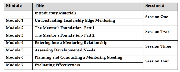 Mentor Training Schedule.jpg