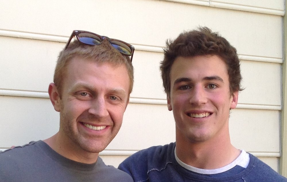 Jake Kite & Nate Young cropped.jpg