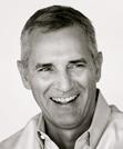 Randal Boyts  Chairman of the Board Managing Director, MUFG Capital Analytics