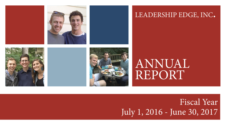 FY 16-17 annual report image.jpg