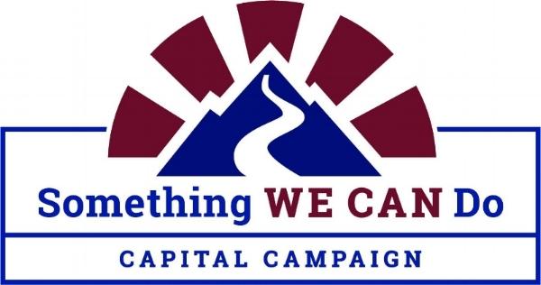 Leadership-Edge-Campaign-Logo.jpg