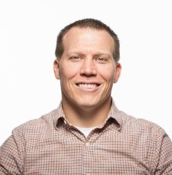 Todd Melby   President  Leadership Edge, Inc.