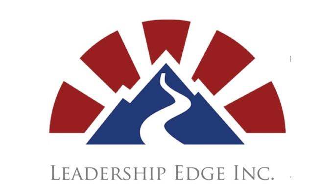 Leadership Edge female alum, spouses of alum and other like-hearted women.