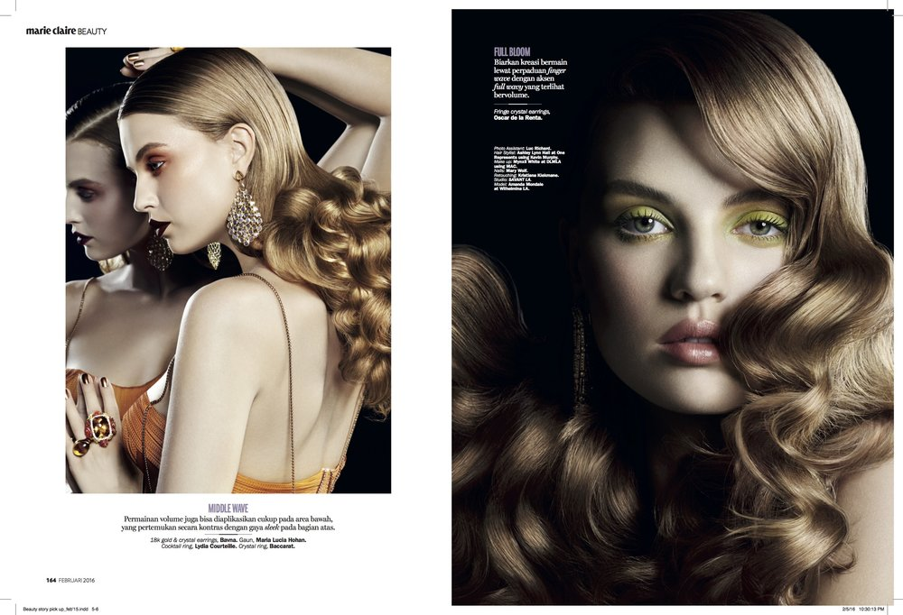 beauty story3.jpg