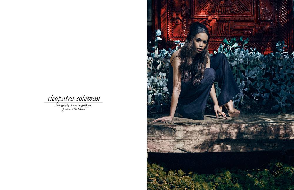 Schon_Magazine_CleopatraColeman.jpg