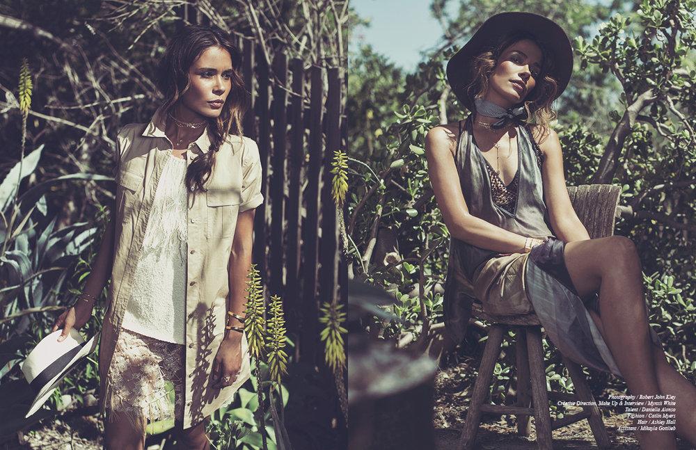 Schon_Magazine_DanielleAlonso5.jpg
