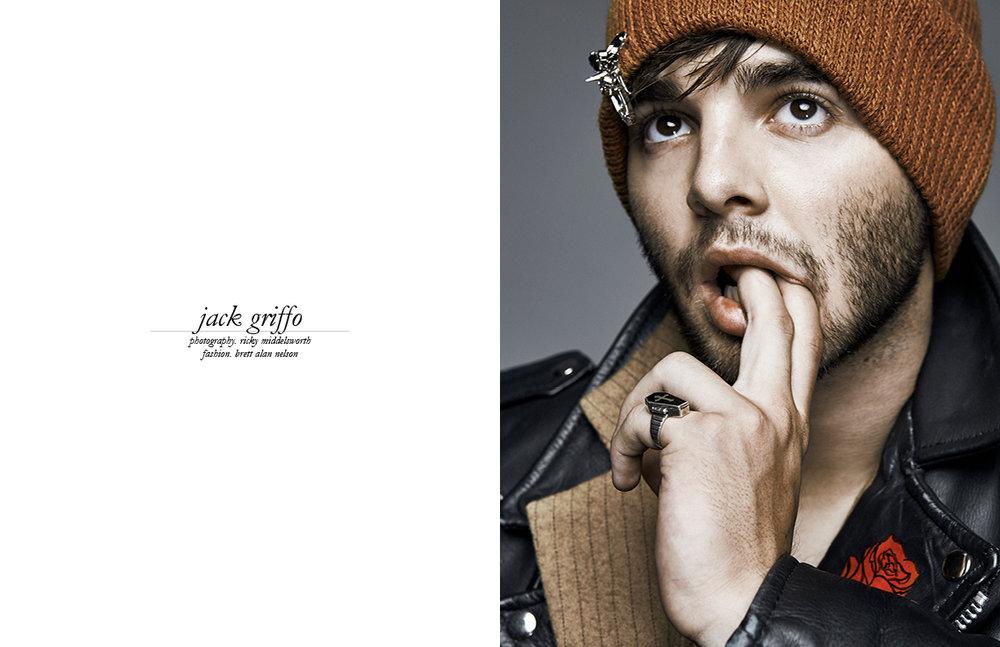 Schon_Magazine_jackgriffo.jpg