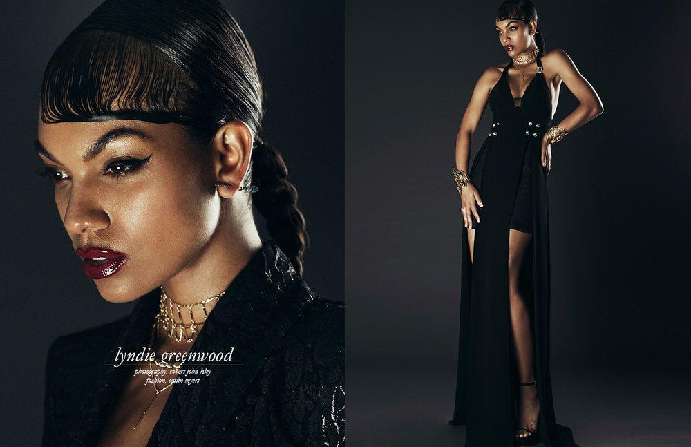 Schon_Magazine_LyndieGreenwood.jpg