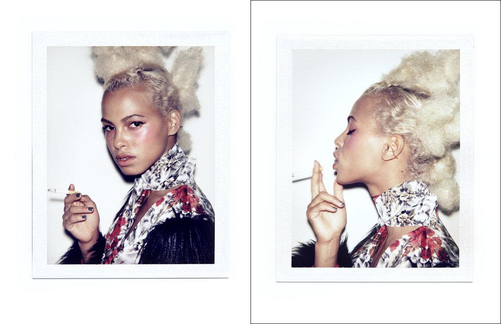 Schon_Magazine_Caught9.jpg