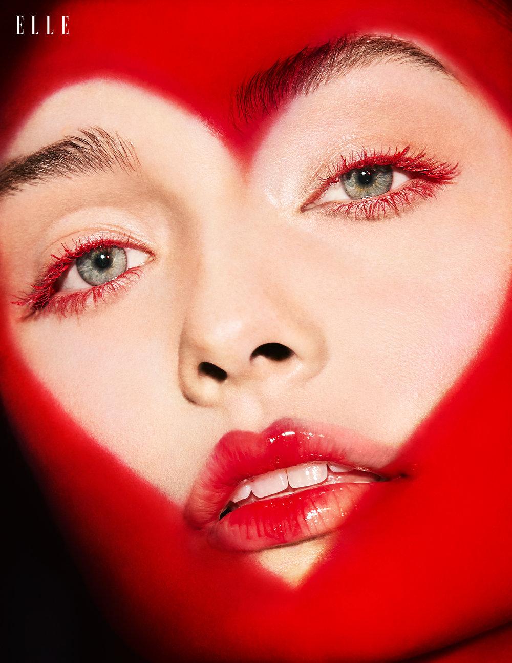 12112016 - elle kz queen of hearts1478.jpg