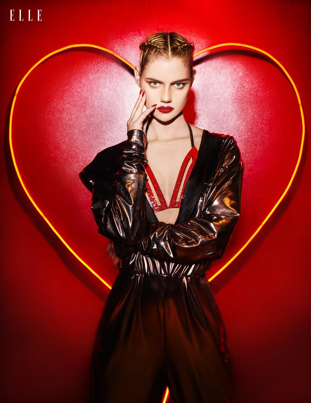 12112016 - elle kz queen of hearts1142.jpg