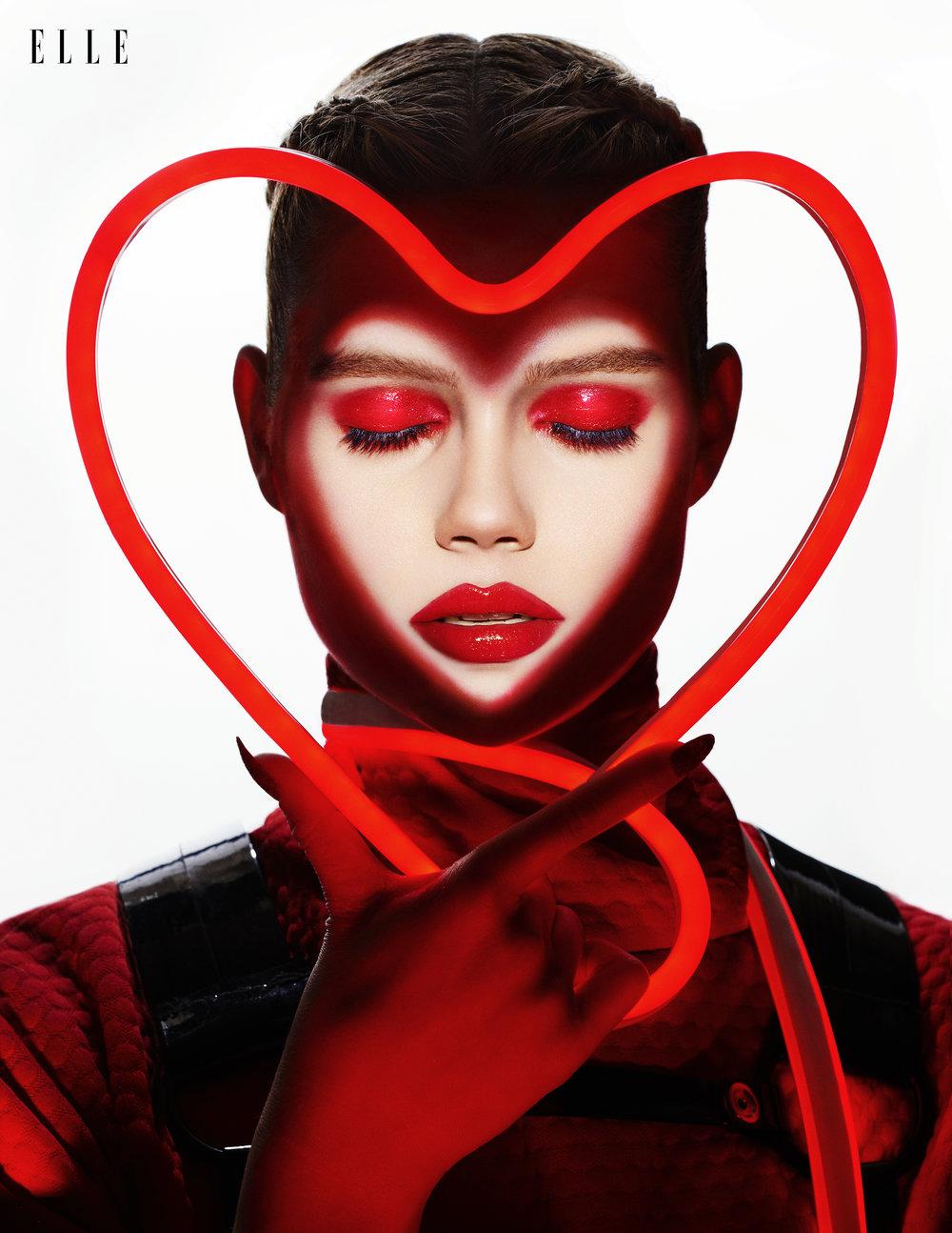 12112016 - elle kz queen of hearts2327.jpg