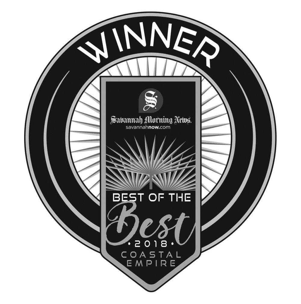 Winner-logo-1.jpg