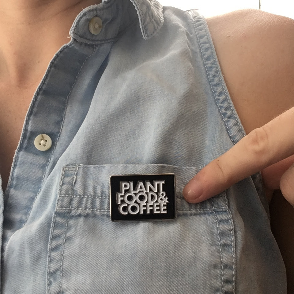 plant food and coffee pin.jpg
