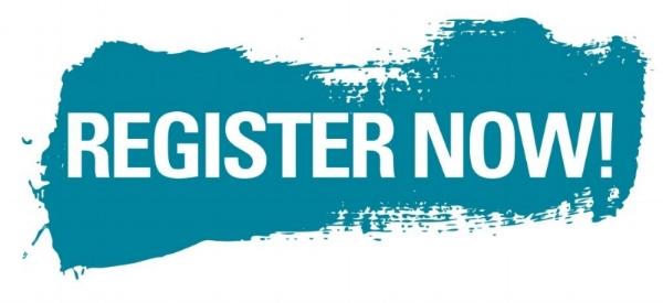register-open-1024x470.jpg