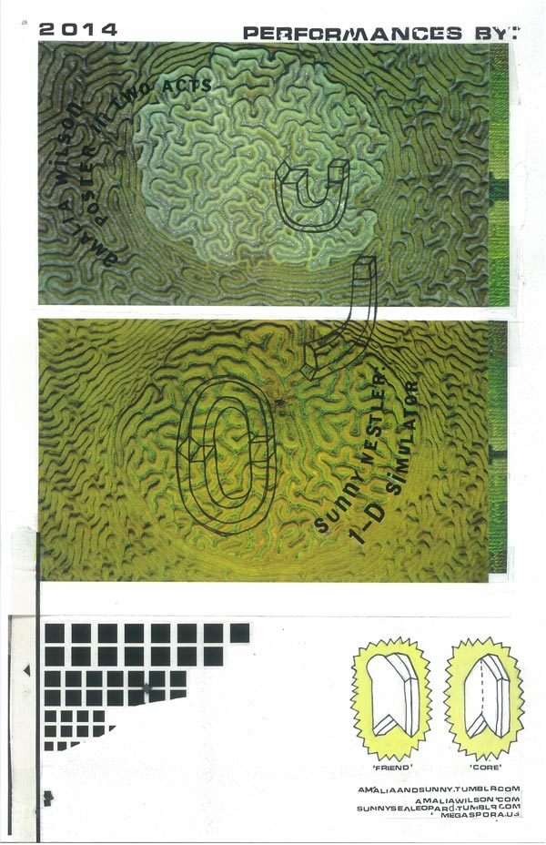 09 - 1-D Simulation poster.jpg