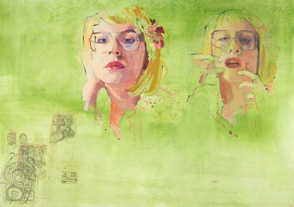 double-portrait-of-rita.jpg