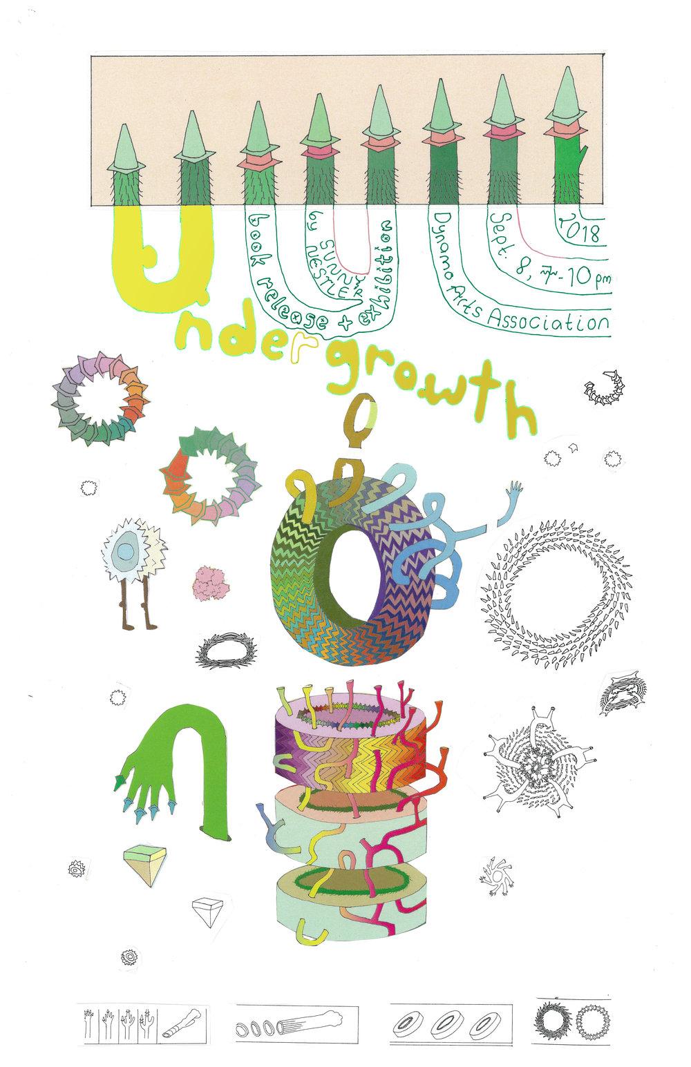 Undergrowth release poster.jpg
