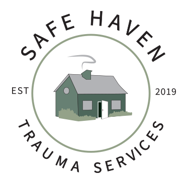 Safe Haven Trauma Services, PLLC