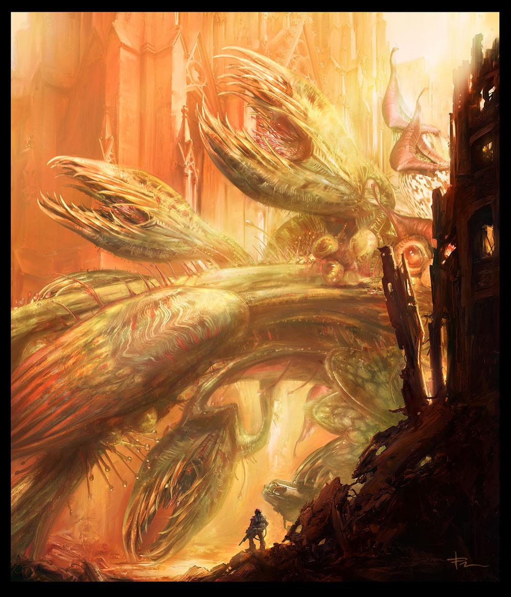 TJFRame-Art_Evolve_CarniverousPlantWorld.jpg