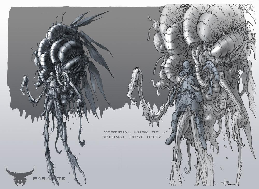 TJFRAME-ART_Evolve_corpseParasite.jpg