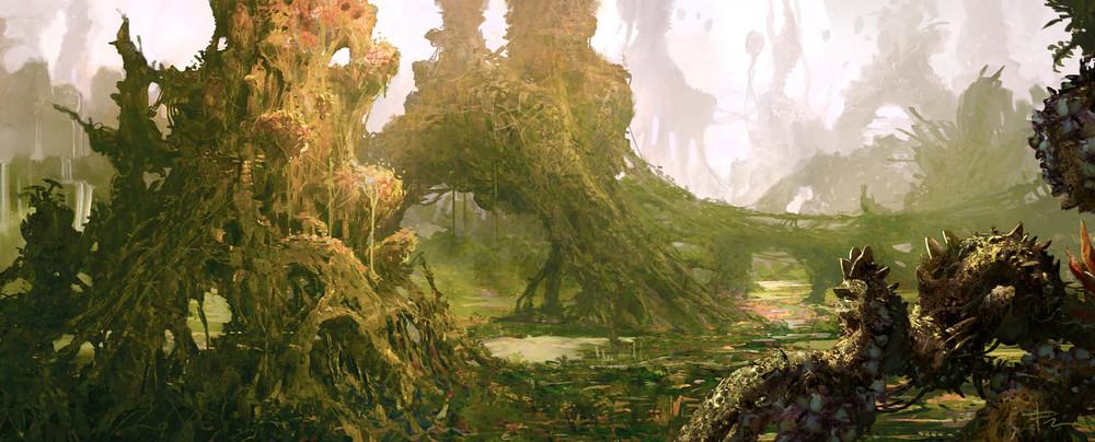 TJFRAME-ART_Evolve_SwampConcept.jpg