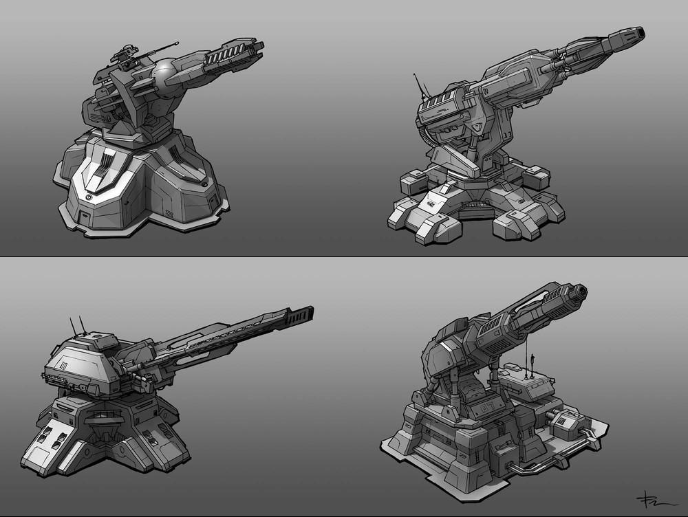 TJFrame-Art_RA3_artilleryThumbs.jpg