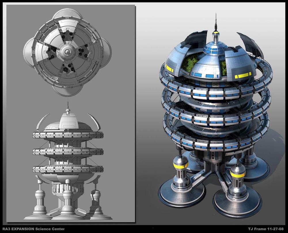TJFrame-Art_RA3_scienceCenter.jpg