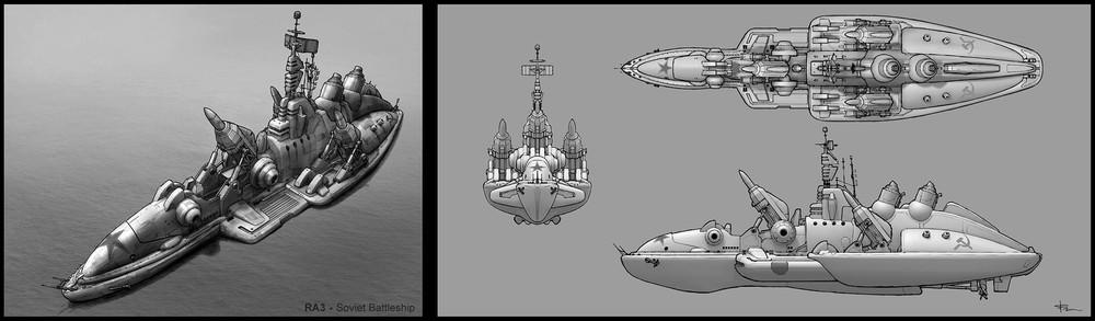 TJFrame-Art_RA3_SovietBattleShip.jpg
