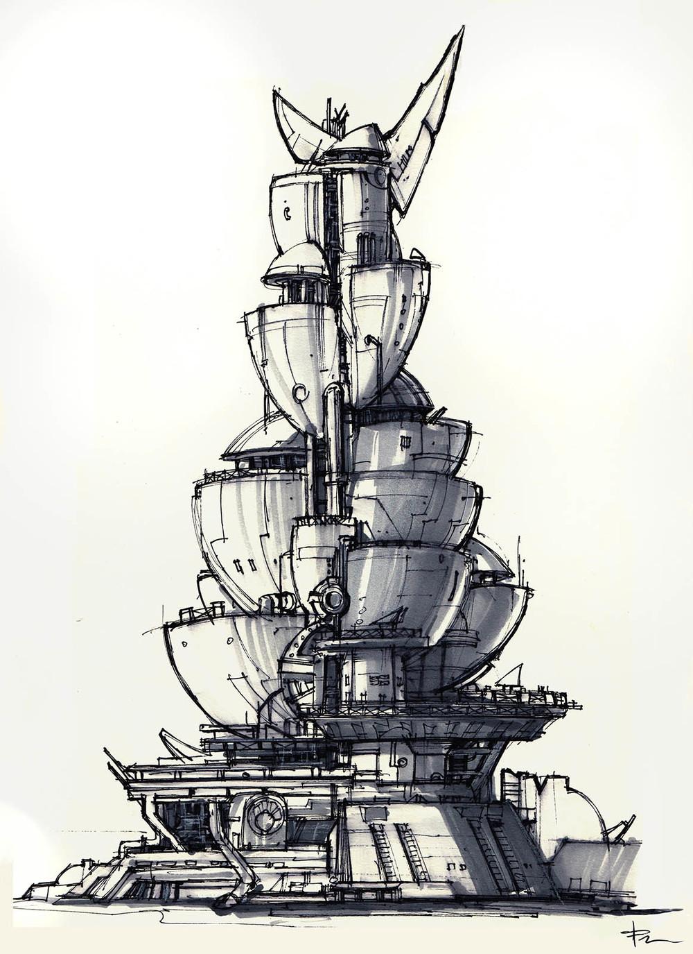 TJFrame-Art_RA2_SovietRefineryThumb.jpg