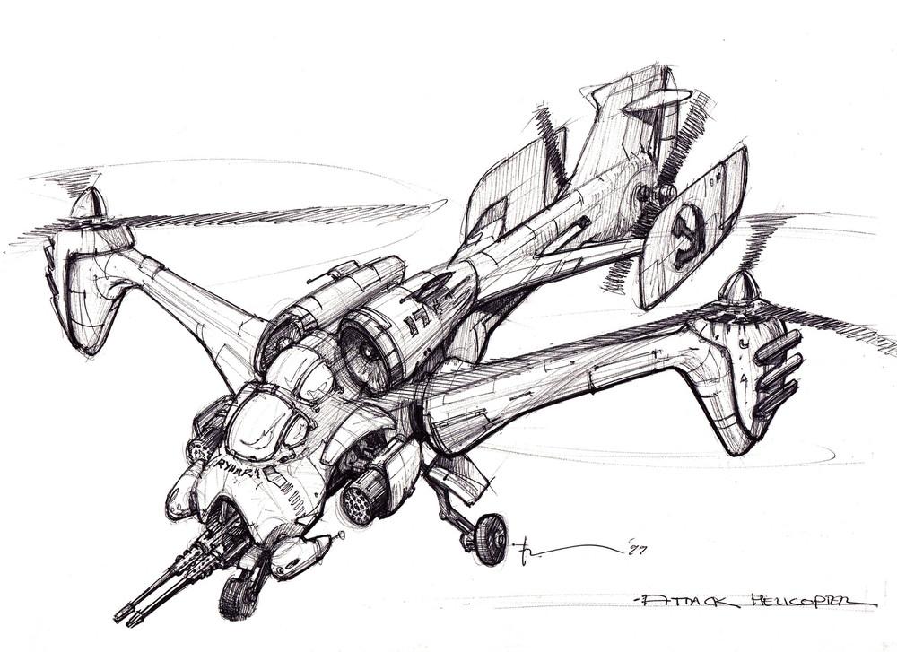 TJFRAME-ART_REDALERT2_Y-chopper.jpg