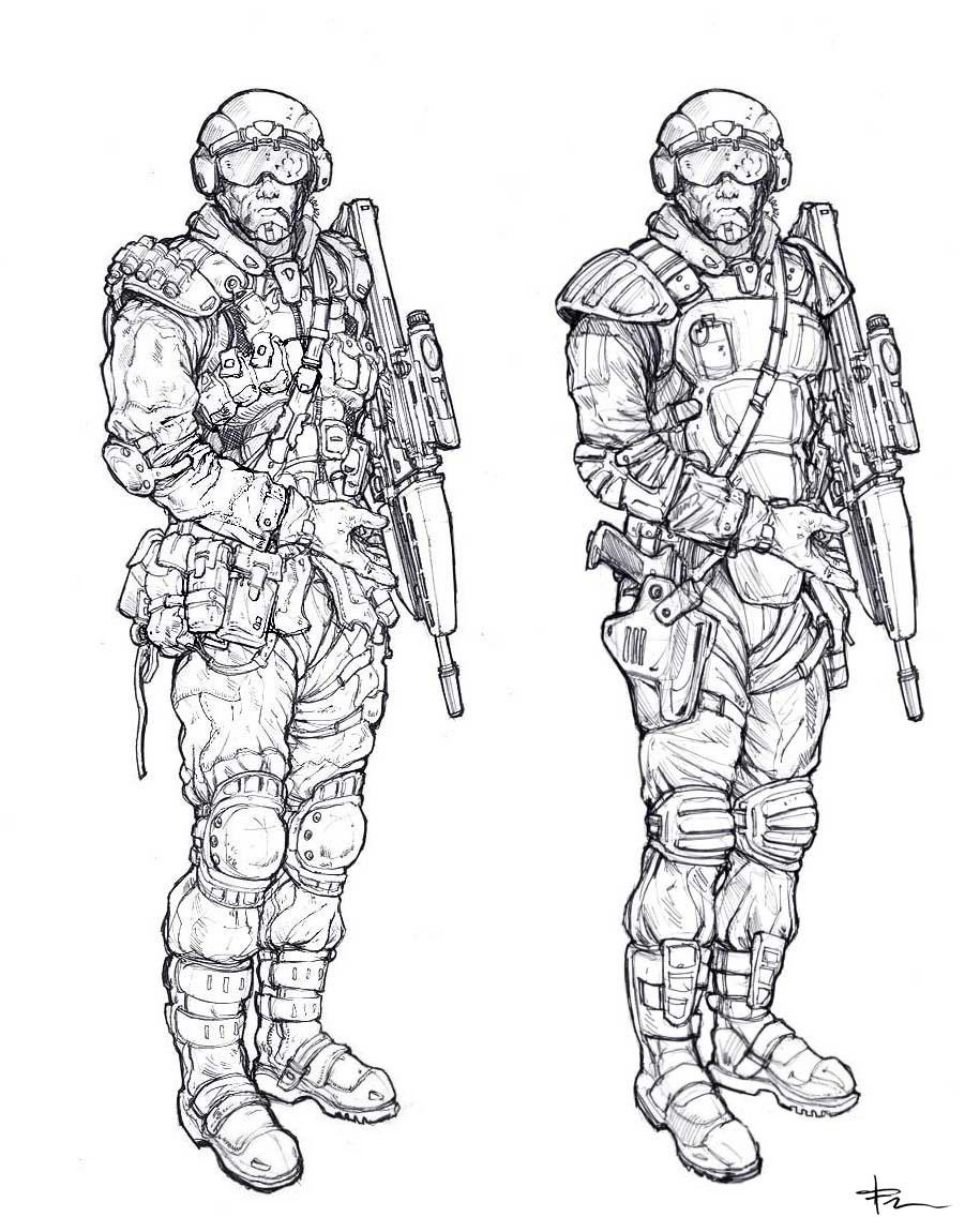 TJFrame-Art_Generals_soldiers.jpg