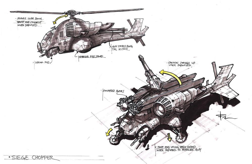TJFrame-Art_Generals_siegeChopper.jpg