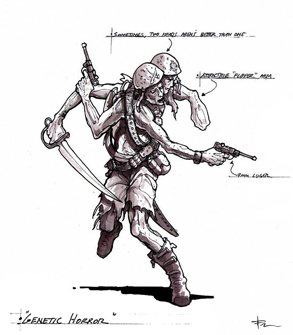 TJFrame-Art_Generals_geneticHorror.jpg